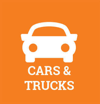 Cars & Trucks image