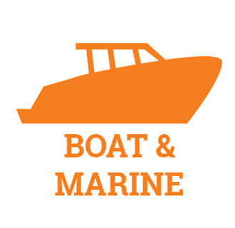 Boat & Marine image