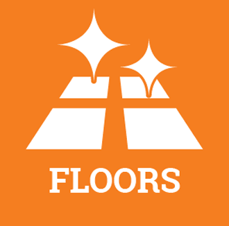 Floors image