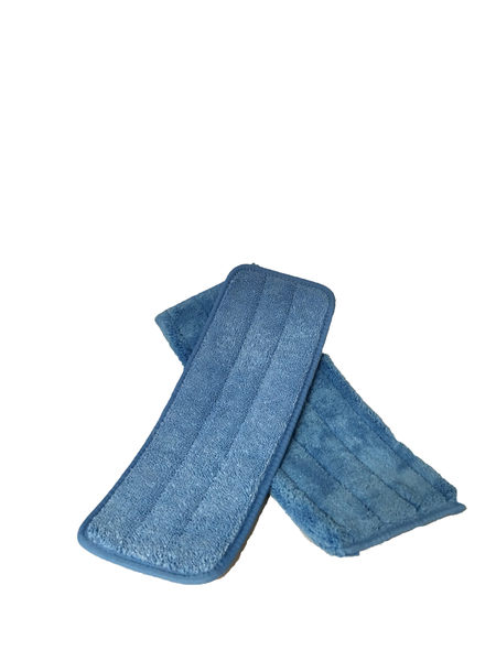 Window Wizard Replacement Pads | Cleaning Tools
