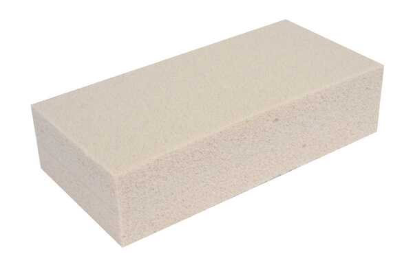 Dry Sponge | Cleaning Tools