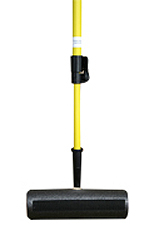 Best Home Mop Plus | Mop Systems