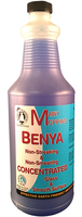 Image Benya Concentrated Glass Cleaner