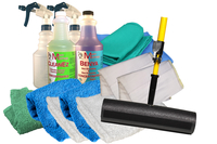 Image Precision Home Cleaning Kit Plus