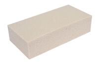 Image Dry Sponge
