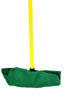 Image Best Home Mop