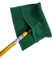 Image Best Home Mop Plus